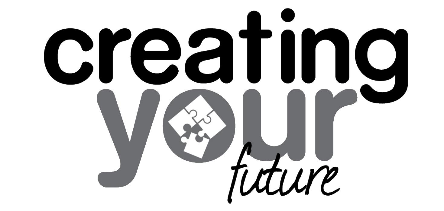CreatingYourFuture-slider