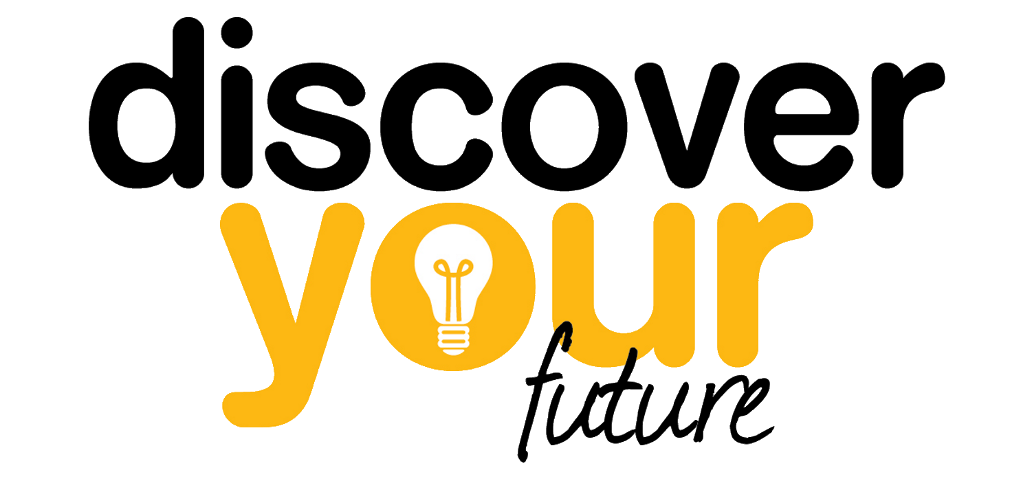 DiscoverYourFuture-slider