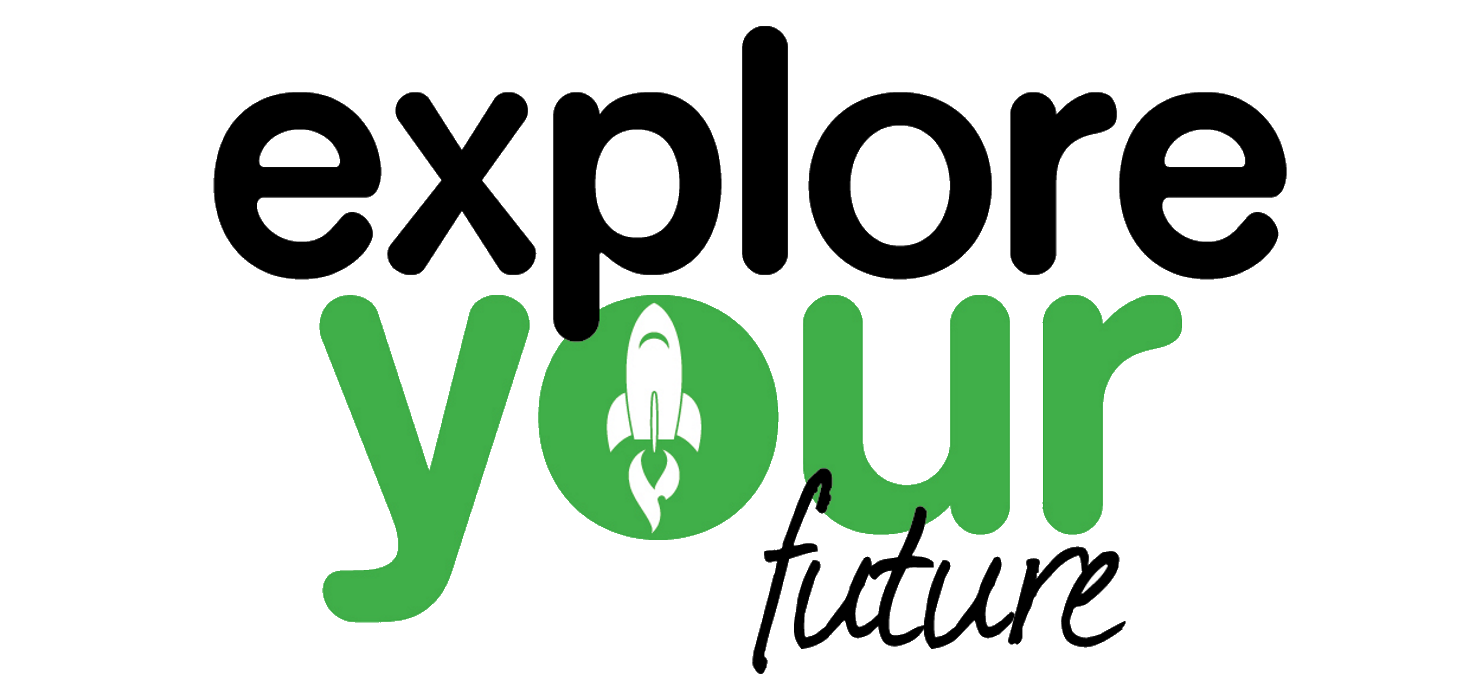 ExploreYourFuture-slider